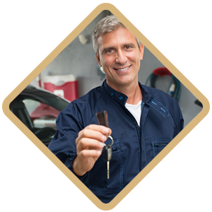 Temple Terrace FL Locksmith Store Temple Terrace, FL 813-422-6816
