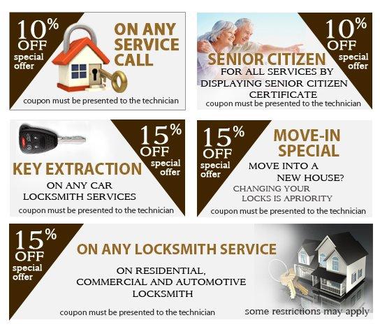 Temple Terrace Fl Locksmith 813 422 6816