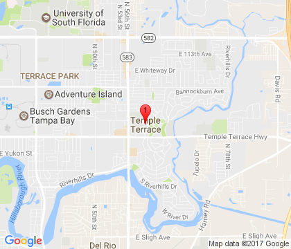 Get In Touch Temple Terrace Fl Locksmith